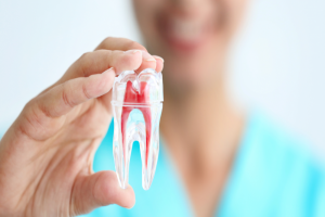Getting Orthodontic Braces To Straighten Teeth- A Step To Protect Your Teeth