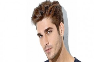 Facial Masculinization – A face that suits your handsome personality