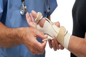 Get Booking With Best Orthopaedic Hospital Ahmedabad- Can Provide Relief From Pain