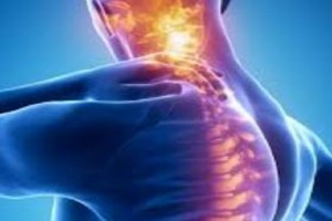 Neuropathic pain treatment in Delhi, pain management centre in Delhi